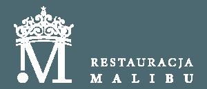 Restauracja Malibu – Brzeźnica – ul. Dębicka 48