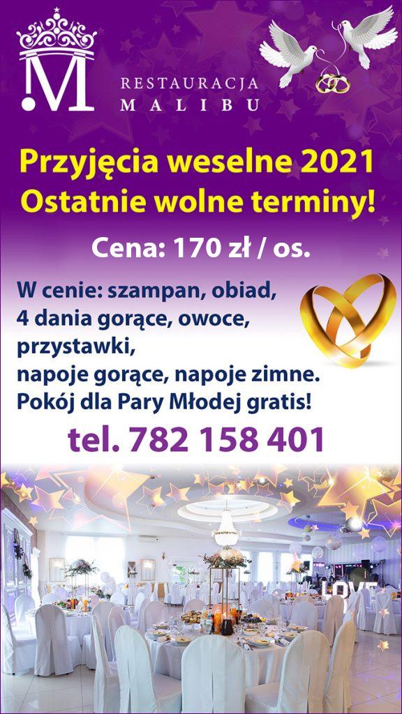 2020-03-03-wesela-promocja